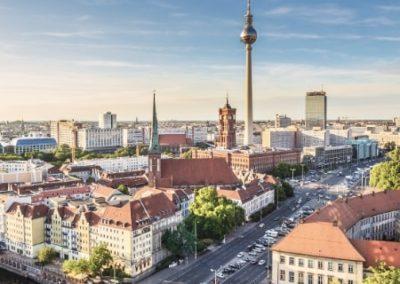 ville_berlin