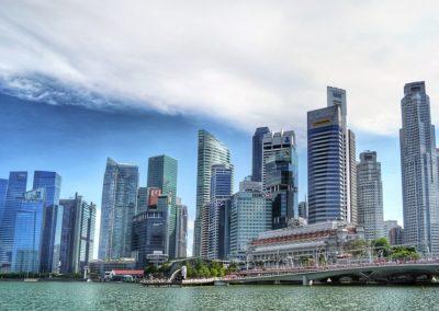 ville_singapour
