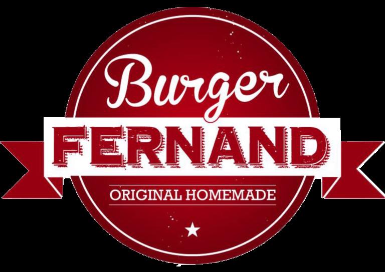 Fernand