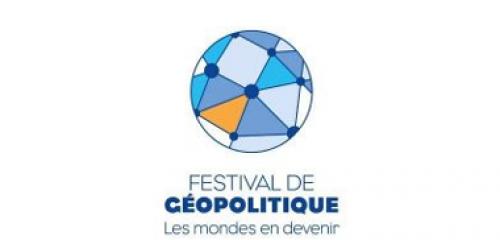 Festival-de-géopolitique-de-Grenoble-2