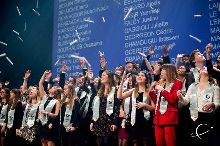 GALA-alumni